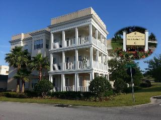 Reunion Resort Orlando/BR3652, Kissimmee