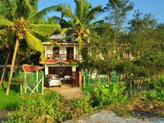 Sunville Beach House, Kannur