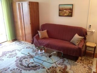 Apartment for 4 guests near Bacvice beach Split