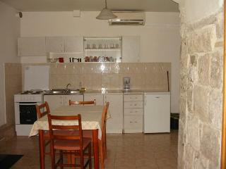 Apartment for 3 persons in Town Center Split