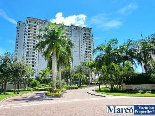 Naples condo in heart of Paradise Coast, close to Marco Island, Napoli
