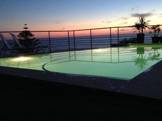 Holiday villa for rent in La Herradura