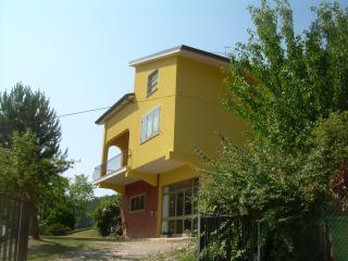 'Casa Balducci'
