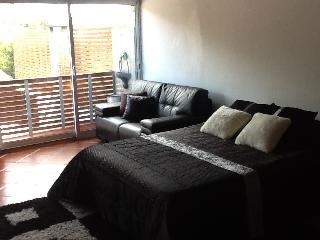 Guest House & Spa, Ribeira Grande