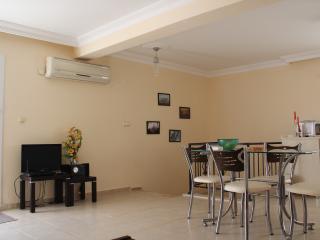 Lounge /Kitchen/ Diner