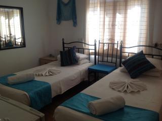 Nur Apartments: Moonlight Studio, Kalkan