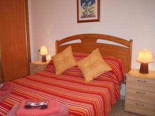 Apartamentos Turisticos La Zenia A102