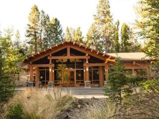 WorldMark Bend – Seventh Mountain Resort