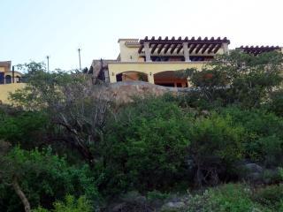PARADISE ESTATE, Cabo San Lucas