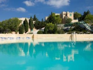 La pastorale 4 persons, San Pawl il-Baħar (St. Paul's Bay)