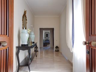 Kometa Suites & Apartments, Florence