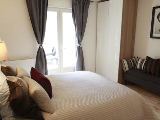 Appartement dans le centre, Chantilly