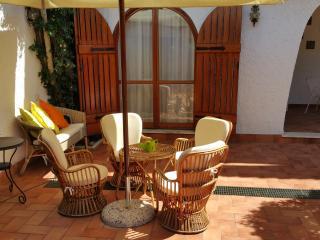 Relais Casa Moresca
