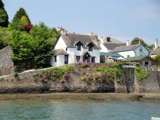 Cliff Cottage
