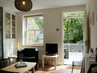 Glan Y Don Boutique Style Cottage in Welsh Village