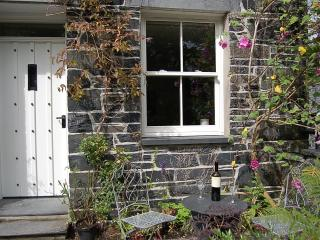 Glan Y Don Cottage rural retreat, Corris