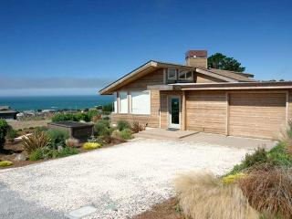 Coastal Retreat, Bodega Bay