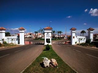 Casa Premium en Sevilla, Las Pajanosas