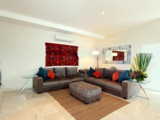 Fantastic 3BR Villa in Bali!, Kuta