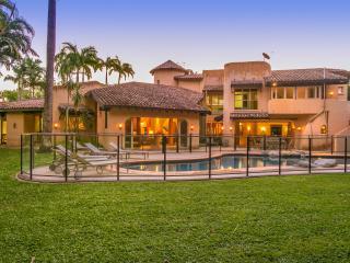 La Casa Mirasol, Port Douglas