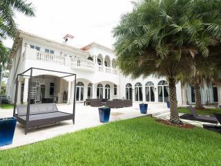 Villa Blanca South Beach Miami, Miami Beach