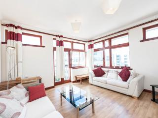 Edinburgh festival let - 3 bed, Édimbourg
