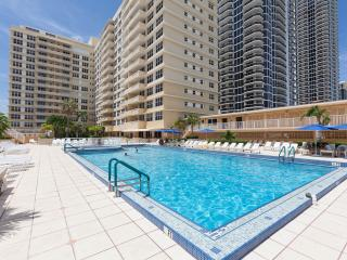 MiAMIBeach Front SPECIAL2Bed/2 bathFULLY FURNISHED, Miami Beach