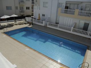 Santa Barbara Apartment B5, Protaras
