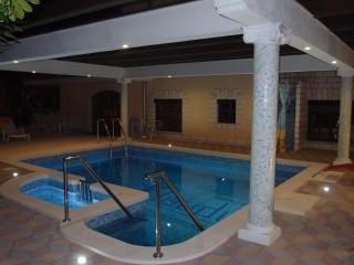 Apartment Matea -Villa Klaudia, Trogir