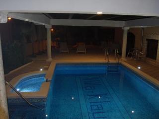 Apartment Marina -Villa Klaudia, Trogir