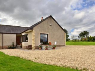 Templelea Farm Cottage