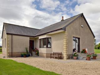 Templelea Farm Cottage, Drymen