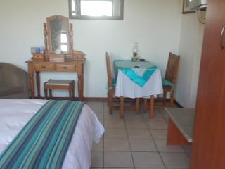 Zuider Zee Guest House: Ocean View 3, Salt Rock
