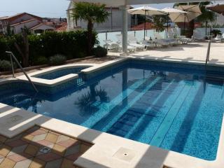 Apartment Matea -Villa Klaudia