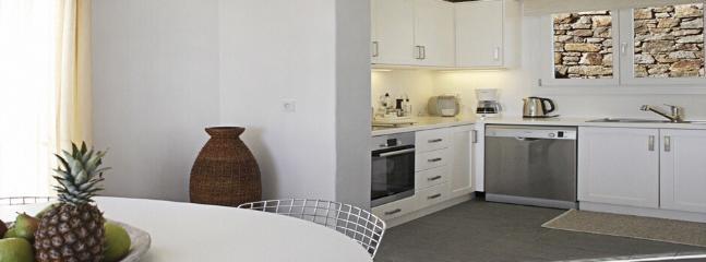 Kitchen:detail