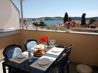 Apartment Marina -Villa Klaudia