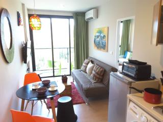 Cool&Chic Studio-Super location near Laguna &Beach, Bang Tao Beach