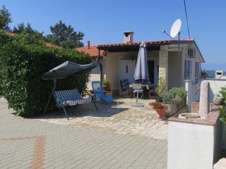Lovely apartment Vesna, Dobrinj