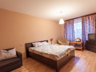Apartment for Rent 'Friendship', Moskau