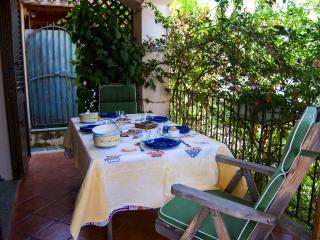 Casa vacanze Paola, Santa Maria Navarrese