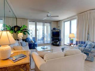 Amazing Ocean Front 11th Flr, 3 BR, Pet Friendly