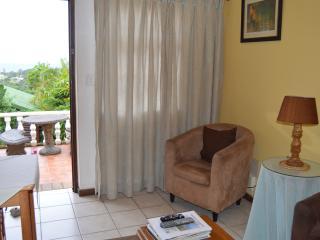 Zuider Zee Guest House: Ocean View 2, Ballito