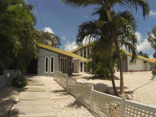 Villa Uno Curacao, Willemstad