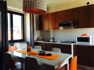 Appartamento Casa Rosada, Dervio