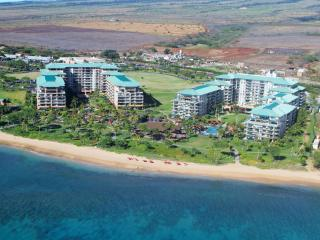 Honua Kai-Large New 2BR/2BA Corner Unit-OceanViews