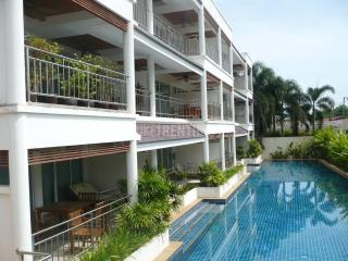 BEL AIR LUXURY CONDO CAP PANWA  PHUKET, Cape Panwa