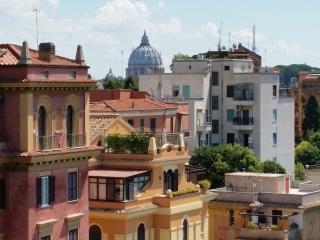 A&M ROME VATICAN HOUSE, Roma