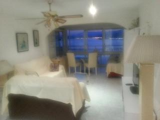 Halcon Levante Sea View 75 metres beach, Benidorm