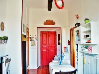 Unique house in Testaccio... Real Heart of Rome...