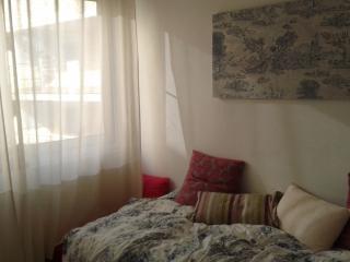 habitación con derecho a cocina en Altafulla puebl